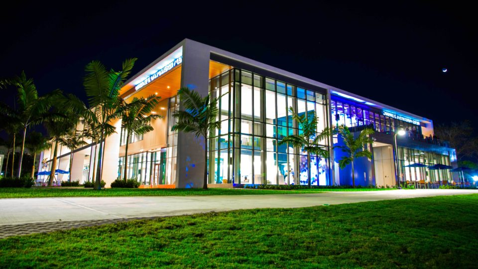 Welcome To Lynn University Lynn University Florida