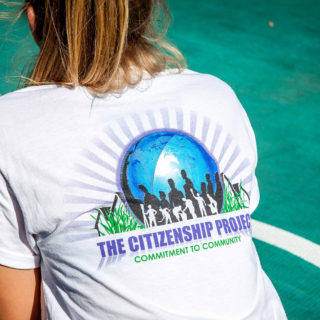 J-Term - Individualized learning