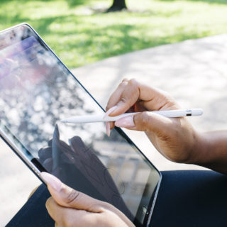 U.S. News & Report ranks Lynn among 2016 Best Online Programs