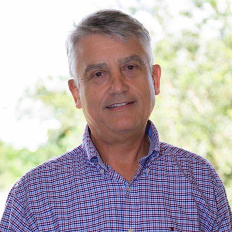 Humberto Florez