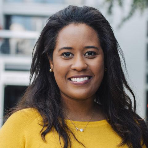 Denisse Rodriguez