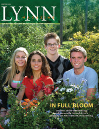 Winter 2005 issue